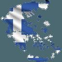 Navštívíli jsme Řecko