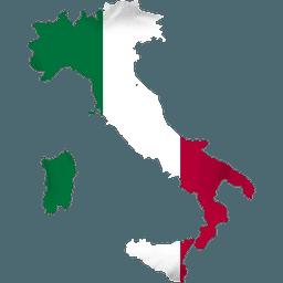 Navštívíme Itálie